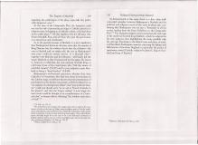 literary criticism essays macbeth