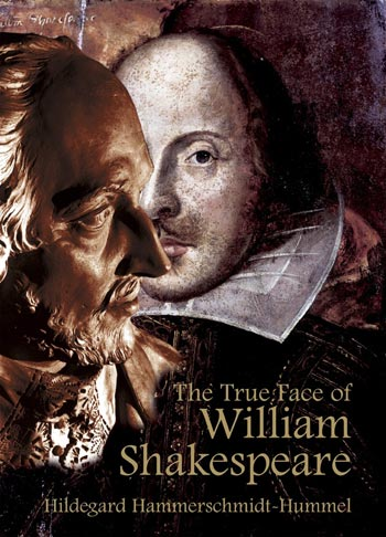 William Shakespeare essays