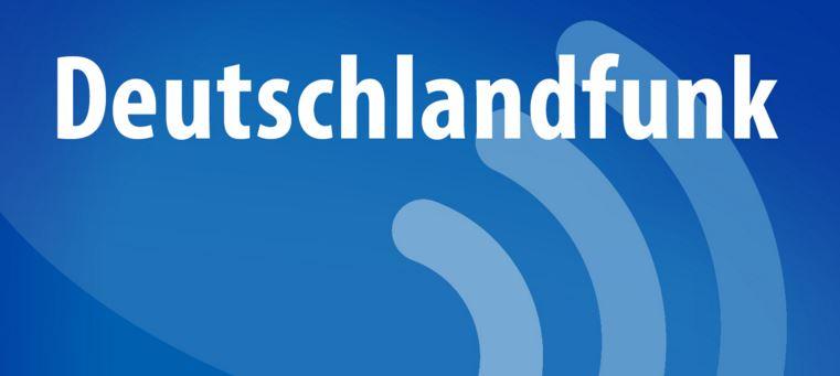 essays on gilgamesh and enkidu deutschlandfunk essay und diskurs